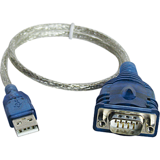 usb serial adapter driver windows 7 gmus-03